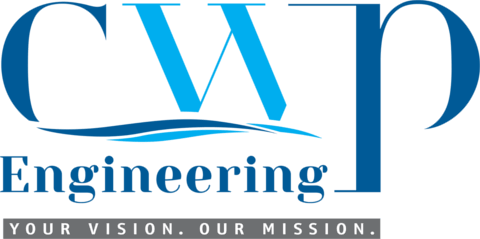 CWP Engineering