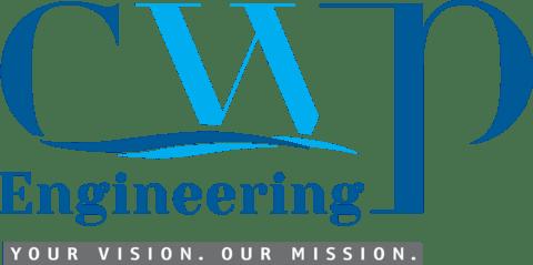 CWP Engineering